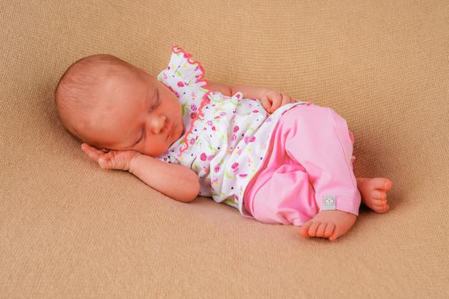 Newborn_19.06.21_klein-1.jpg
