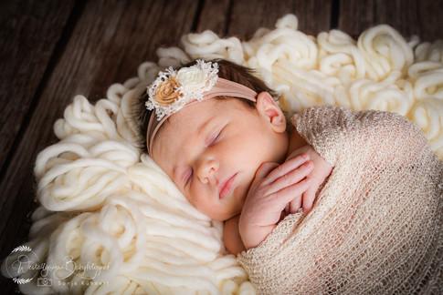Babyfotografie_Allgäu-1-21.jpg