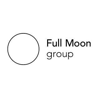 FMG_logo_RZ_RGB.jpg