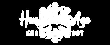 Altered_LOGO_White logo-2.png