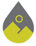 Arise Aromatics logo Australia