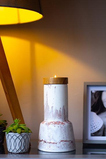 modern keepsake Urn for Loved-Ones, Parents & Children