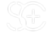 s+c_logo_purchased_font_interlink.png