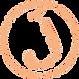 Logo-for-watermark-orange_edited.png