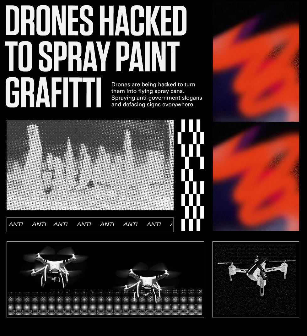 dronegraf_preview