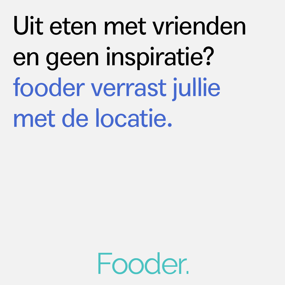 fooder-02