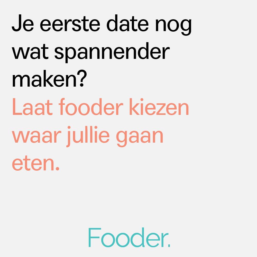 fooder-01
