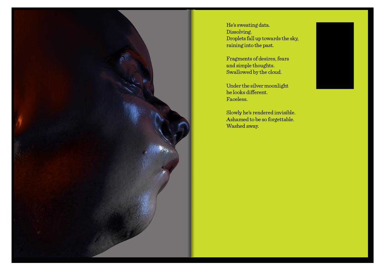 procesfolio_binnenwerk_WEB-16_8_transpar