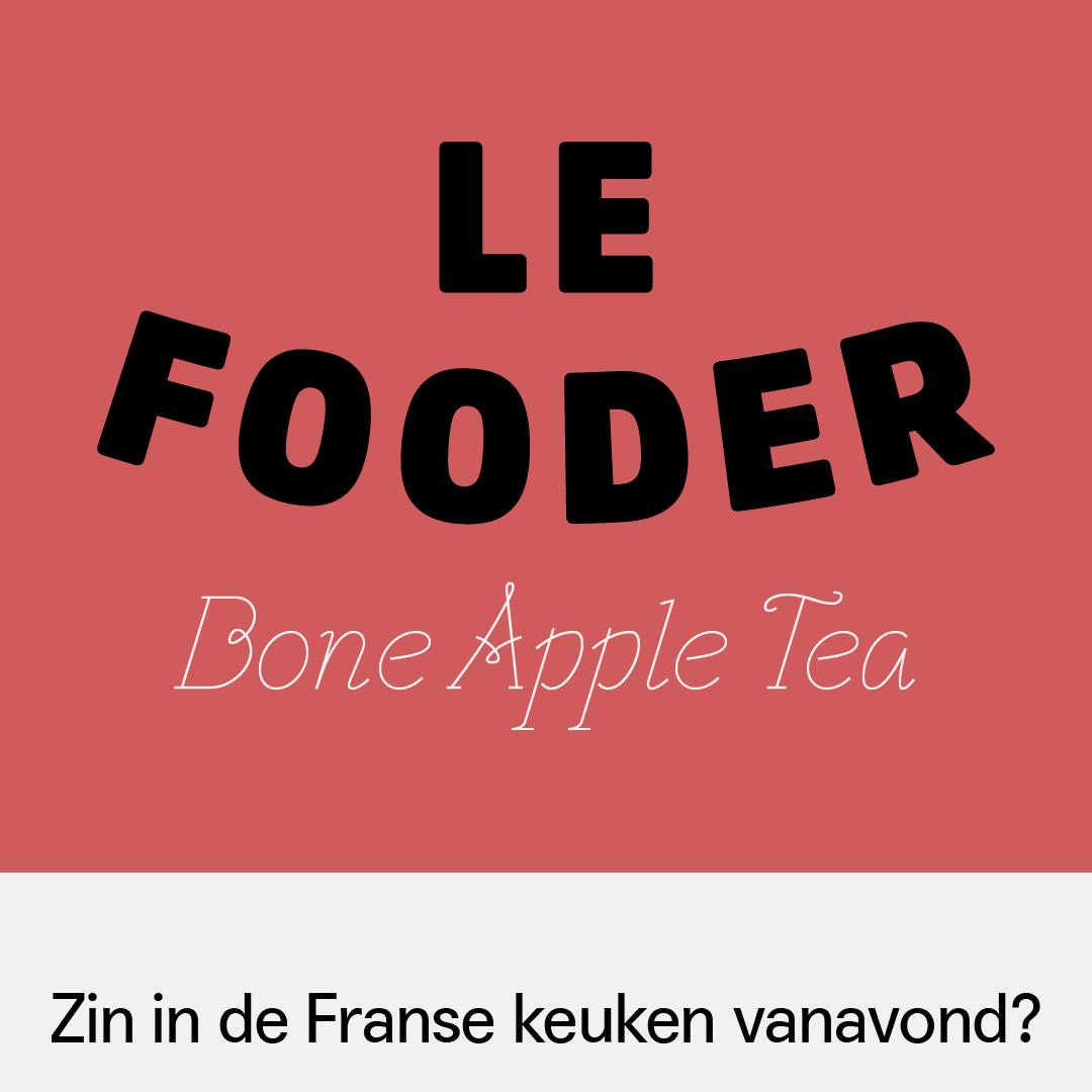 fooder-05