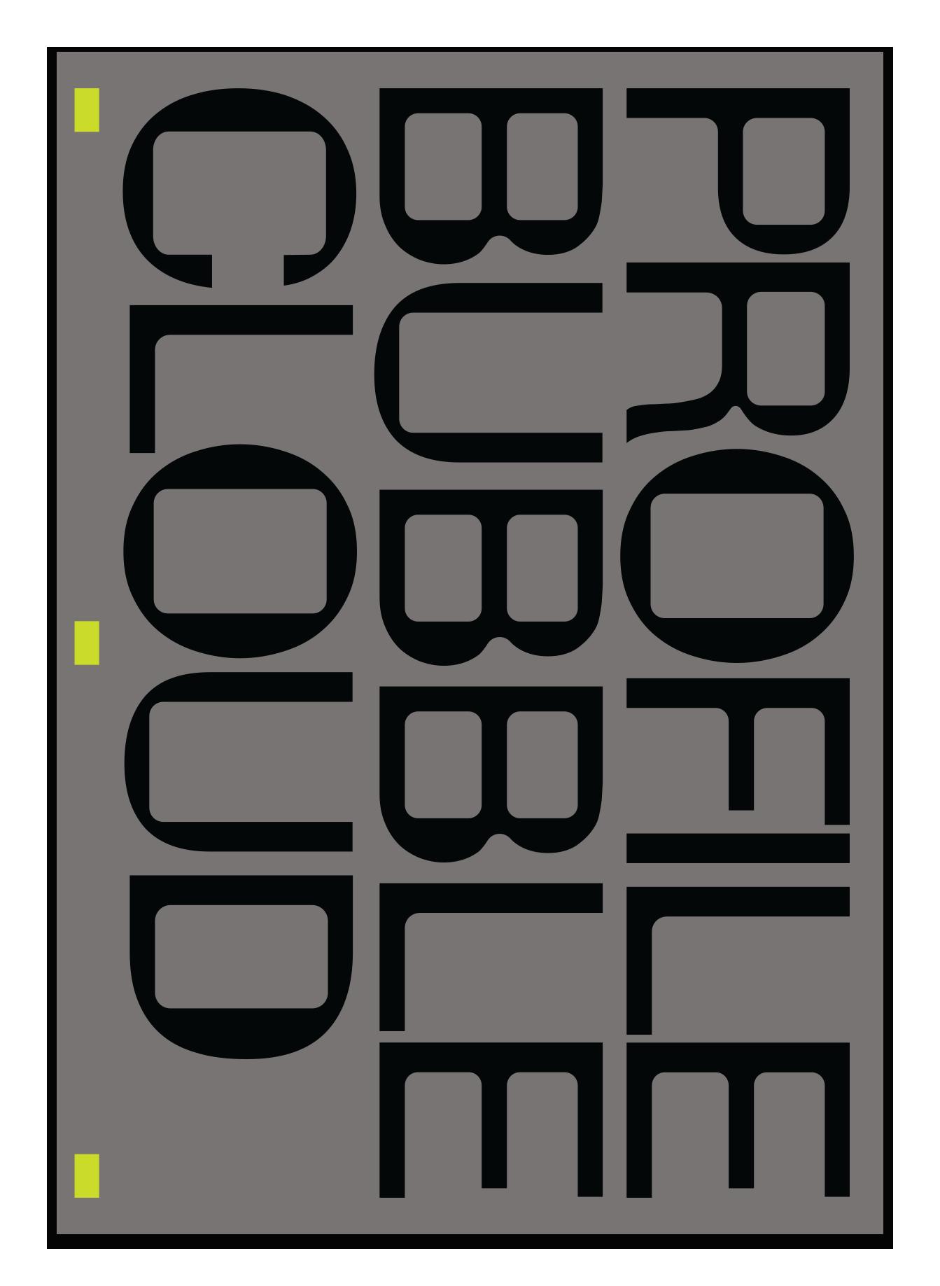 procesfolio_cover