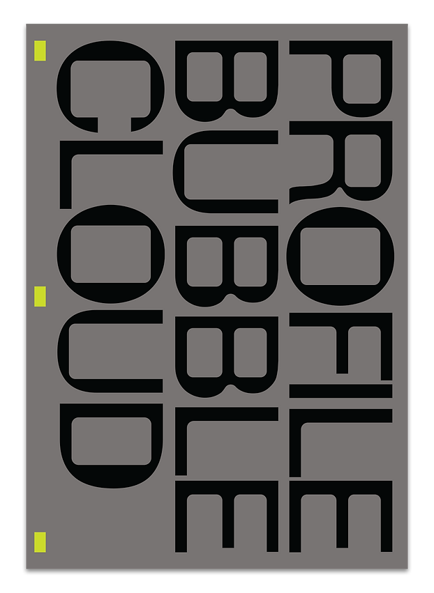 procesfolio_cover.png