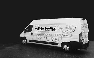 wilde koffie website_005.png