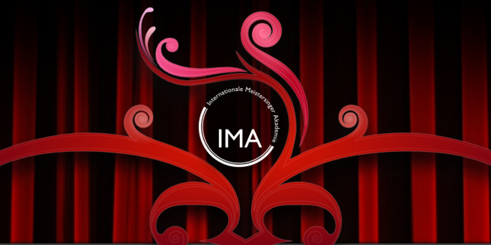 Opera and Operetta Gala - Internationale Meistersinger Akademie