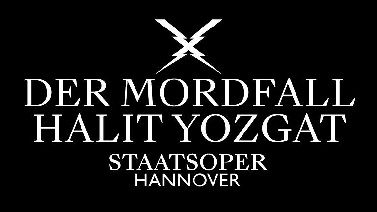 Der Mordfall Halit Yozgat - B. Frost