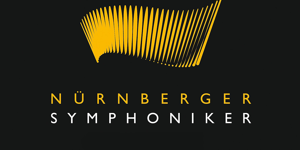 Nürnberger Symphoniker - Internationale Meistersinger Akademie - Neumarkt