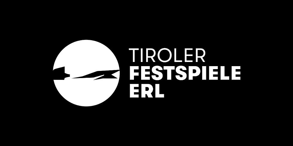 IMA GALA - TIROLER FESTPIELE ERL