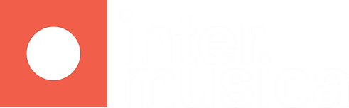 Intnermusica-logo-new.png