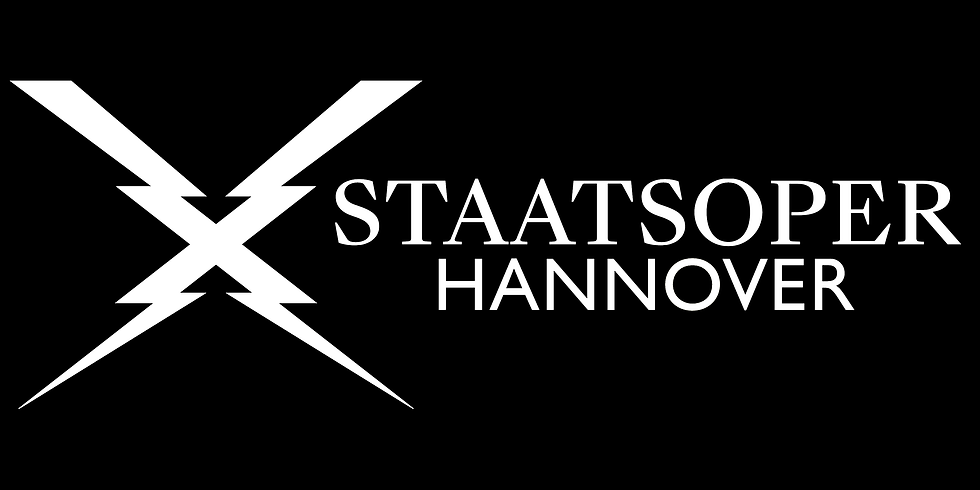 GALA CONCERT FOR THE STAATSOPER HANNOVER FOUNDATION