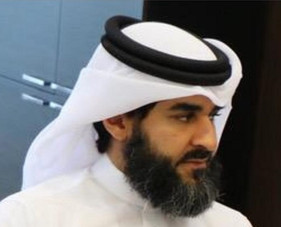 WTT Middle East Hub shows Qatar's capability as a top-class organiser: Al Rumaihi