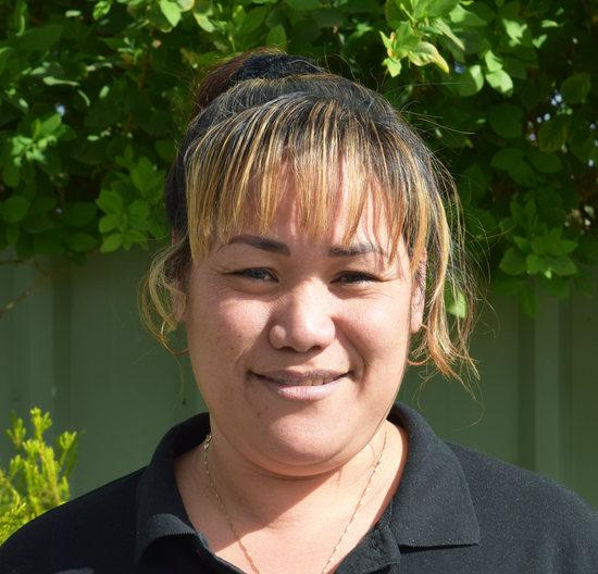 Selesa - Multiage Educator & BEES program leader