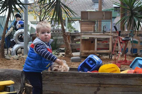 Nursery 3 .jpg