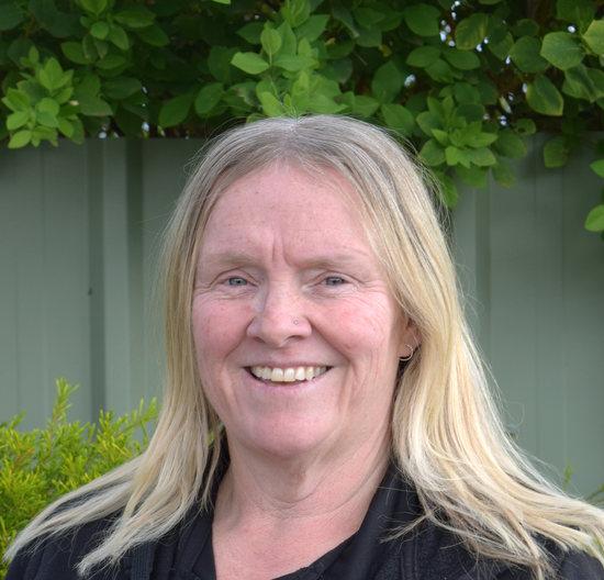 Lynn - Multiage Leader