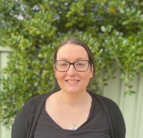 Christine - Multiage Educator