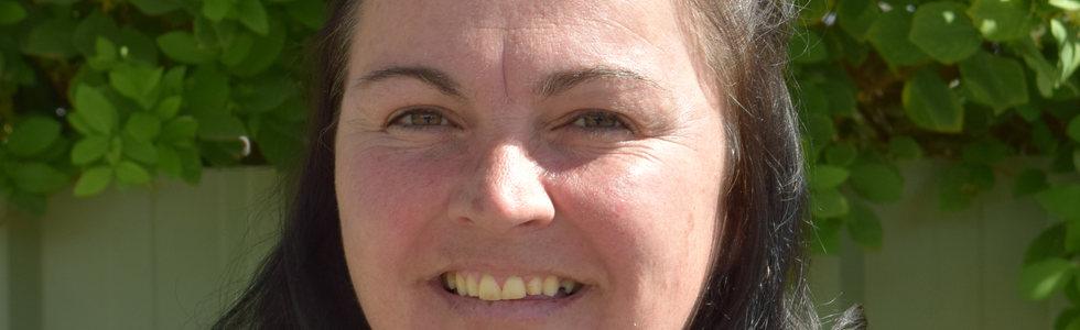 Lisa - Multiage Educator