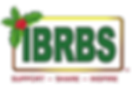 IBRBS-Web-Logo-TM.png