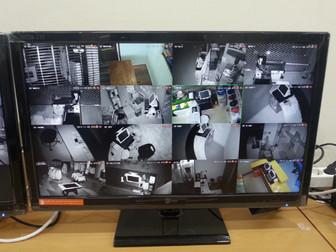 제이씨스퀘어, 인천국제성모병원에 IoT Store 시스템 구축