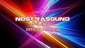 nostrasound Music