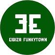 Radio Eibiza FunkyTown.jpg