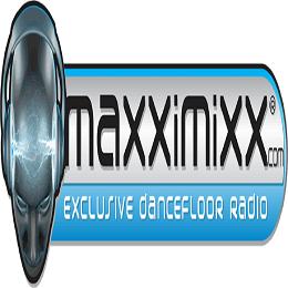 maxximixx.png
