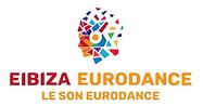 Eibiza Eurodance 2.png