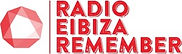 Radio Eibiza Remember 300.jpg