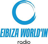 Radio Eibiza World'in 300.jpg