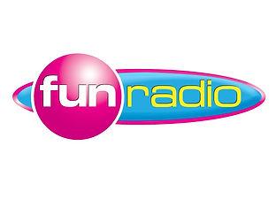fun radio