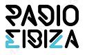 Radio Eibiza 300.png