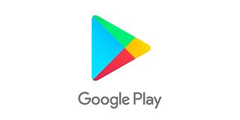 google-play-logo-640x320 - Copie.png