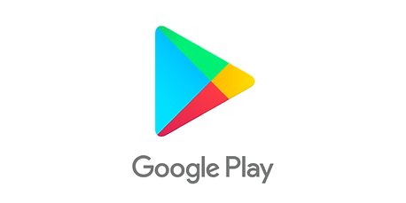 google-play-logo-640x320 - Copie.png