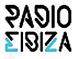 radio eibiza tablette.png
