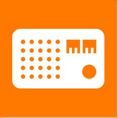 Orange Radio.png