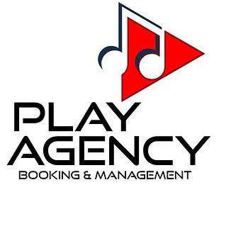 play agency