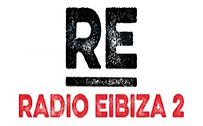 logo Eibiza 2