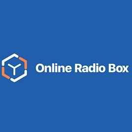 online radiobox