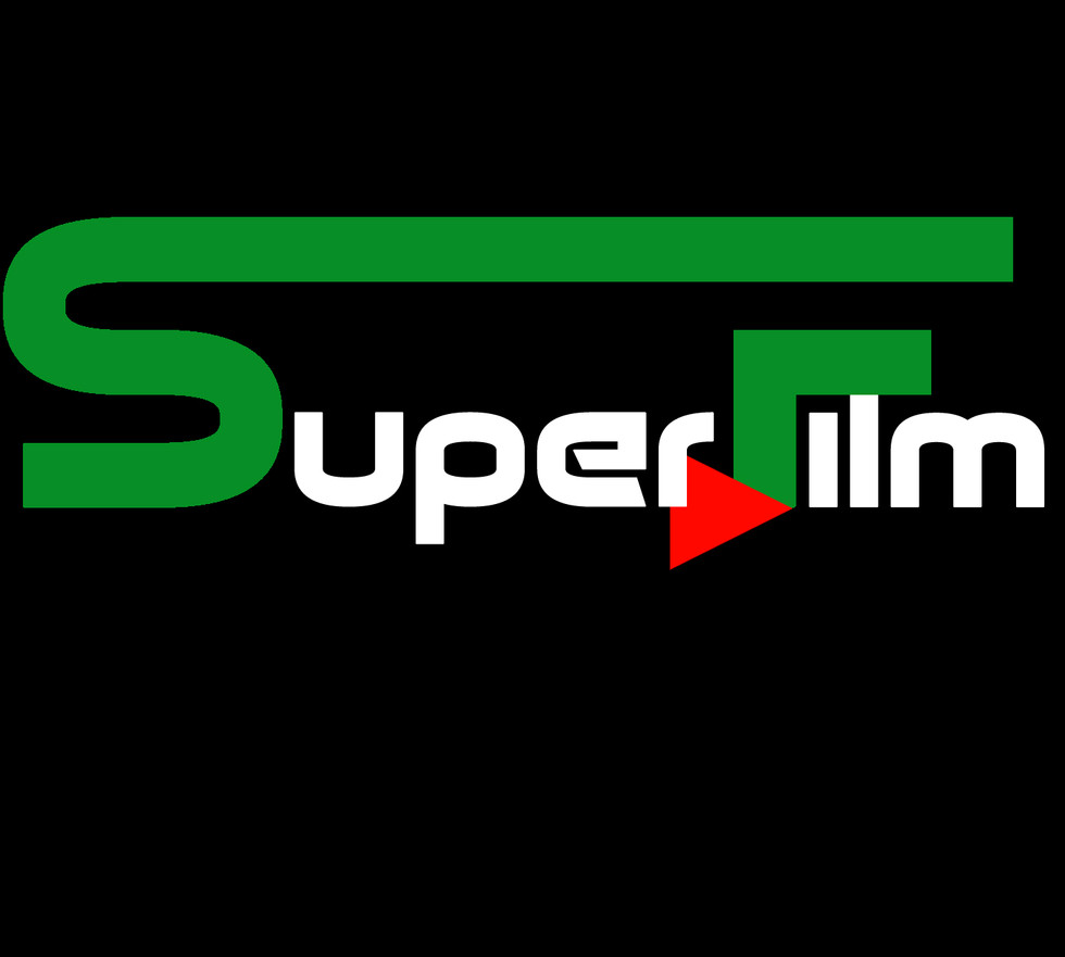 Logo - Super Film (RU)