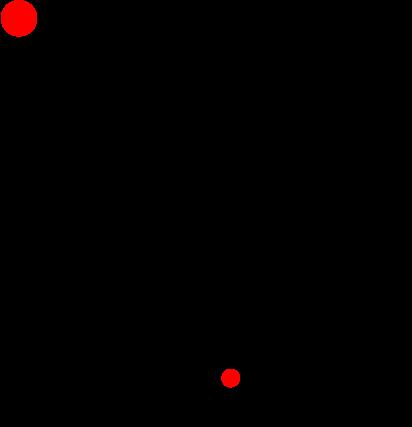 Logo - IG Holdings