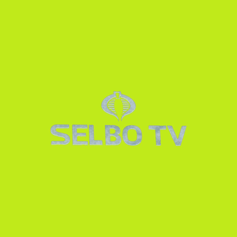 SelboTV