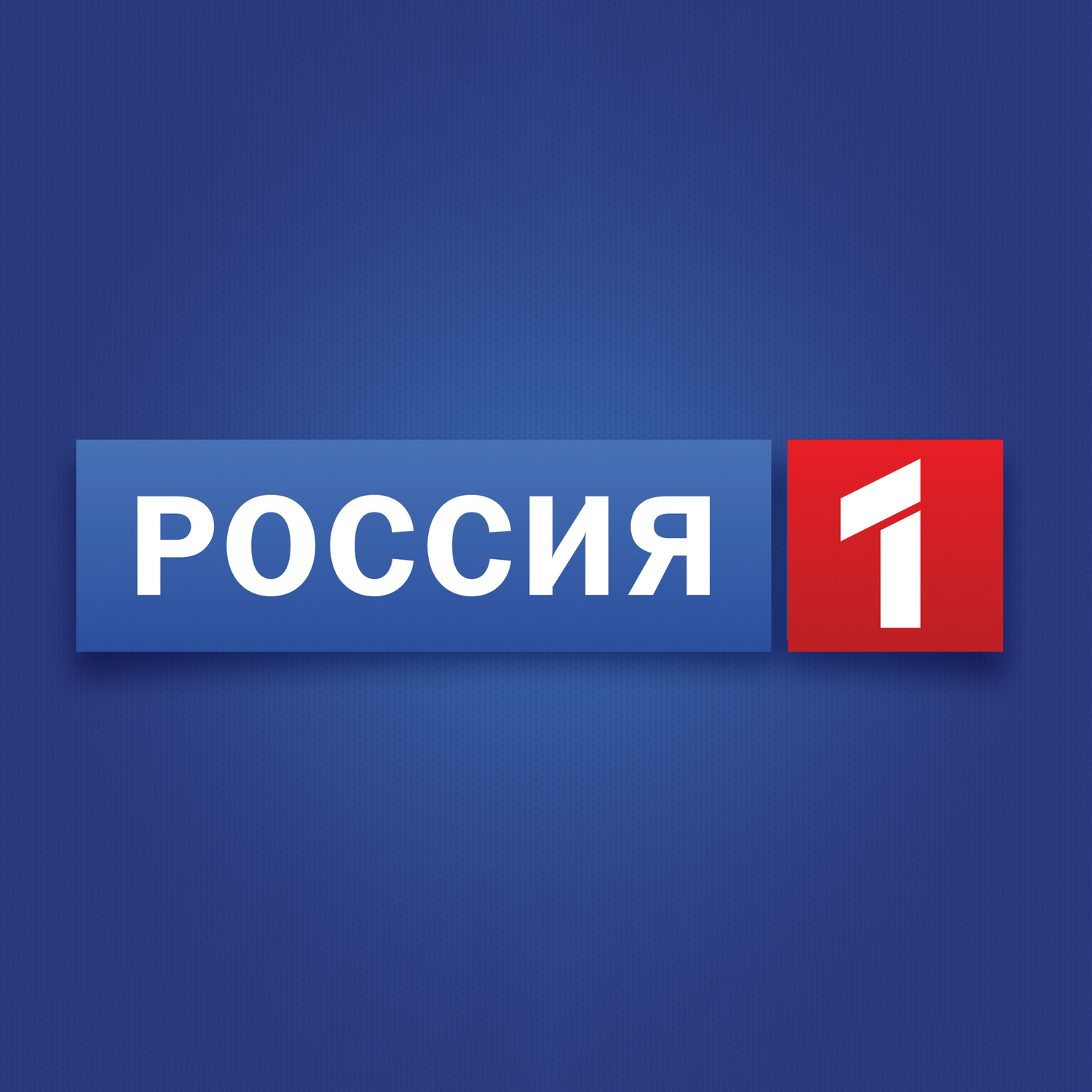 Channel Russia