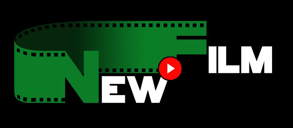 Logo - New Film